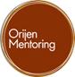 Orijen Mentoring